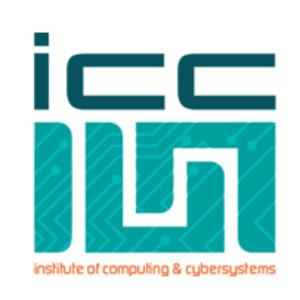 ICC Distinguished Lecturer: Dr  Kang G  Shin - Michigan Tech