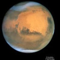 Looking for Life - Planetarium Show