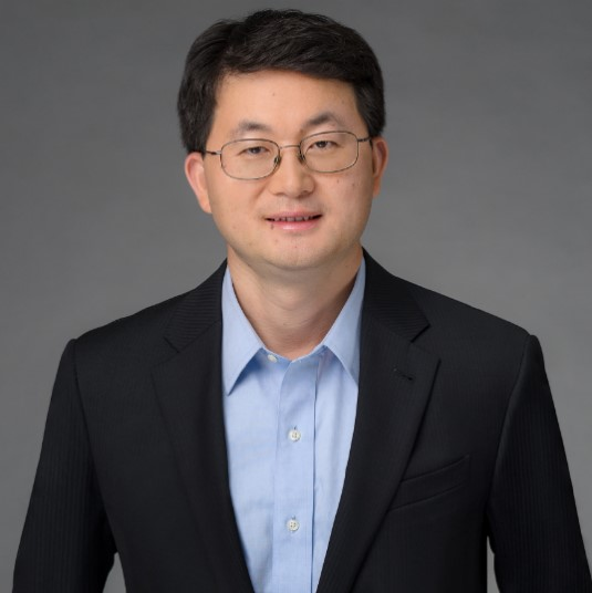 Chemical Engineering Seminar: Liangfang Zhang (UC San Diego) - Cornell