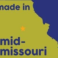 Made in Mid-Missouri Luncheon and Panel Presentation