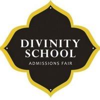 Divinity School - Admissions Fair