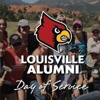 UofL Day of Service