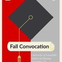 School of Nursing Convocation