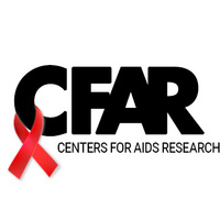 Annual CFAR World AIDS Day Scientific Symposium and Poster Session