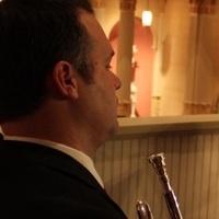 Guest Artist: Roger Levering, trumpet