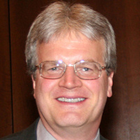 USC Stem Cell Seminar: John Engelhardt, University of Iowa