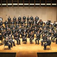 UTA Wind Symphony Concert