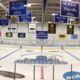 SUNY Fredonia Public Recreation Skate