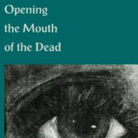 Catherine Woodard Poetry Reading