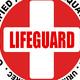 Lifeguard Training Review