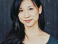 Writers LIVE: Dr. Lydia Kang, Quackery: A Brief History of the Worst Ways to Cure Everything