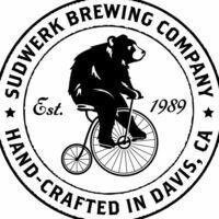 Sudwerk Brewing Company