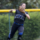 Softball at North Carolina Wesleyan College