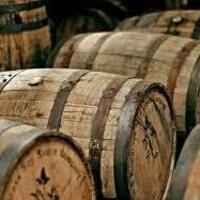 Kentucky's Bourbon Boom: A Panel Discussion on the Economics of Bourbon
