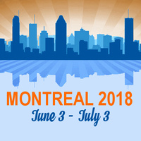 Montreal Study Abroad Info Session
