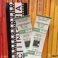 West Virginia International Film Festival