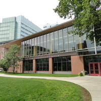 Jean Yawkey Center