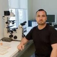 Biology Department Seminar - Christos Chinopoulos, MD, PhD