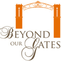 Beyond Our Gates