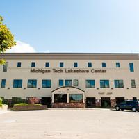 Lakeshore Center