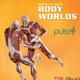 CA Science Center: Body Worlds Exhibit