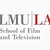 SFTV Pathways in Entertainment