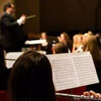 Northeastern University Orchestra Concert