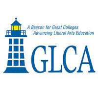 GLCA Visit