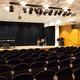 Afro Cuban Jazz Orchestra Ensemble, Directed by Bobby Sanabria | Fall'19 Ensemble & Recital Series | New School Jazz