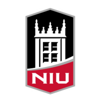 NIU Continuing and Professional Education