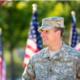 Veterans Improv Workshop - Fayetteville