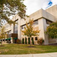 Health Professions Center