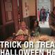 Trick or Treat Halloween Haven