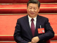 Roundtable on China's 19th Party Congress: It's Xi's World Now