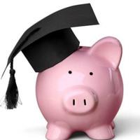 Personal Finance Refresher Workshop for High School Teachers