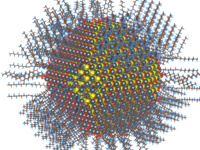Science and Sustainability: Nanoscience and Nanotechnology for Sustainable Energy: Why Size Matters