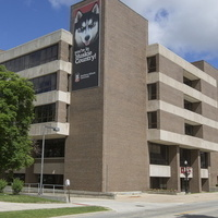 MyNIU Schedule of Classes - part I