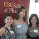 USC Preceptors Reception