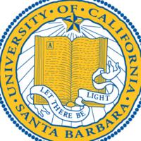 UC Santa Barbara Info Session and TAG Workshop