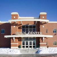 Betty Engelstad Sioux Center
