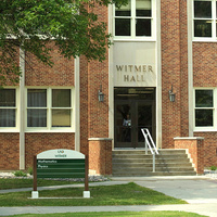Witmer Hall