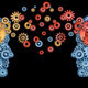Pick My Brain Seminar: Valerio Toledano Laredo
