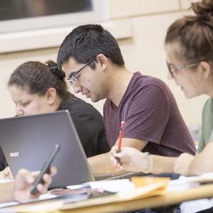 SAS Programming Boot Camp - Northern Illinois University