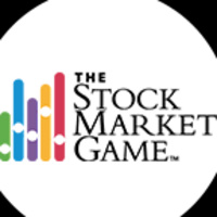 Stock Market Game Teacher Training Workshop