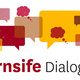 Dornsife Dialogues: Nuclear War with North Korea?