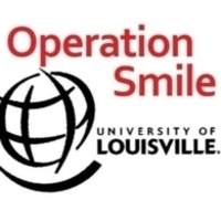 Operation Smile Louisville November Meeting