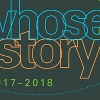 """Faculty Works-in-Progress: Humanities Center Fellows Group """"Whose Story?"""""""