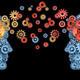 Pick My Brain Seminar: Bena Tshishiku (Harvard)