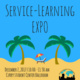 Service-Learning EXPO FALL 2017