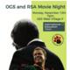 Movie Night: Invictus
